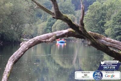 10 09 2021 Rafting Tay PM