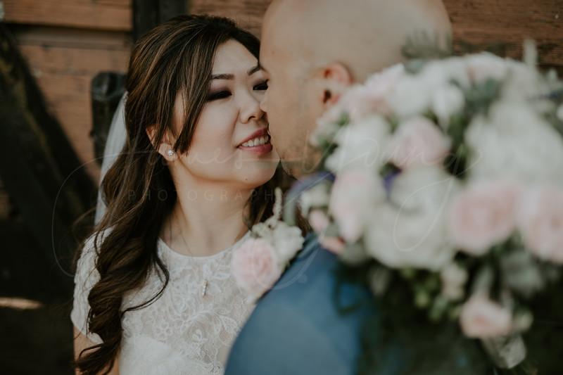 My_and_Ray_Wedding-2179.jpg