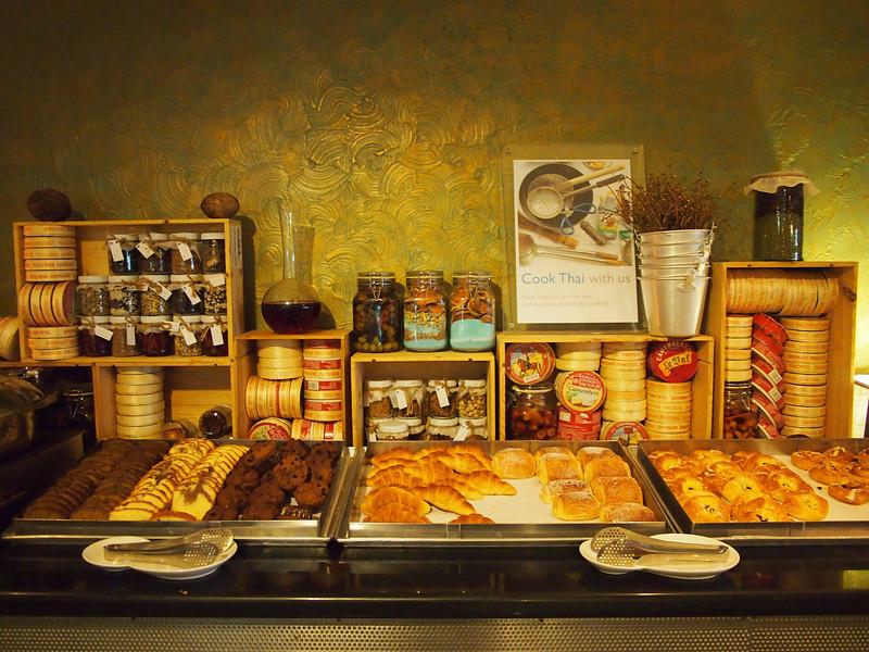 P9302317-breakfast-pastries.JPG