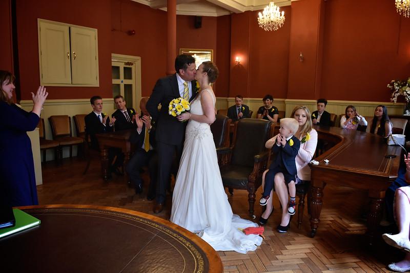 Nicolle & Ferg Wedding Day 368.jpg