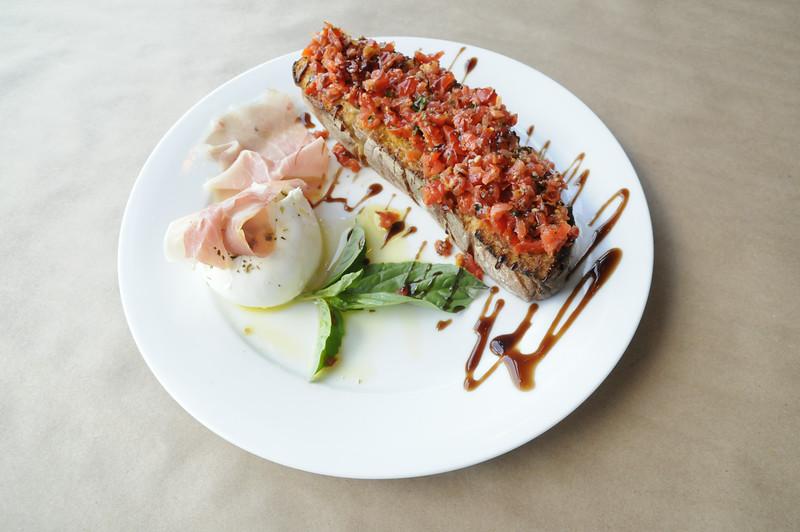 tomatotomato_stamford_mozzarella boratta.JPG