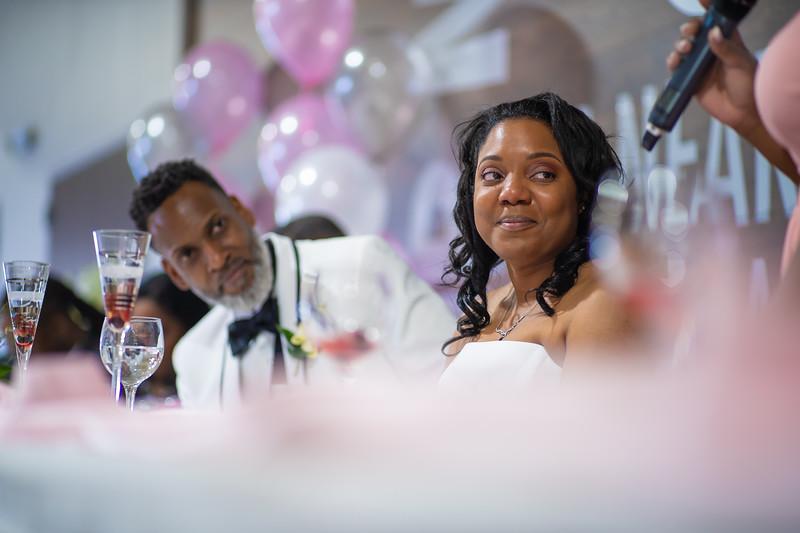 Clay Wedding 2019-00310.jpg