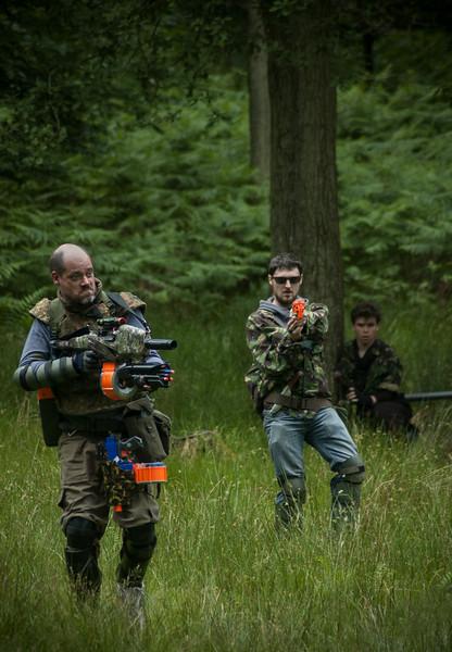 Nerf gun 2.jpg