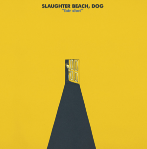 "Slaughter Beach, Dog Releases ""Fair Shot"" To Benefit Protestors"