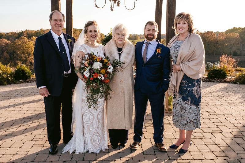 Cox Wedding-298.jpg