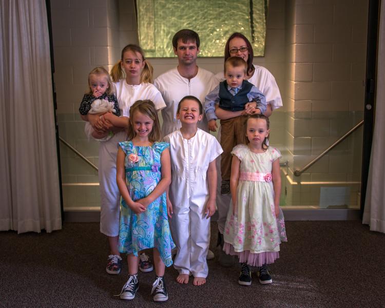 Cutting Baptism_20161203-2.jpg