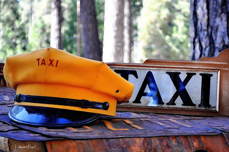 taxi 9-11-2010.jpg