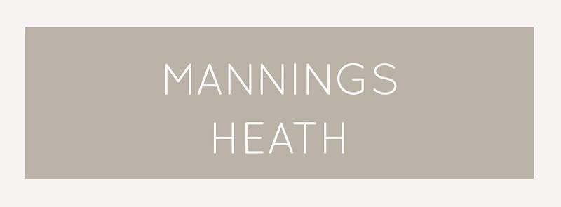 Venue Title Mannings Heath.jpg