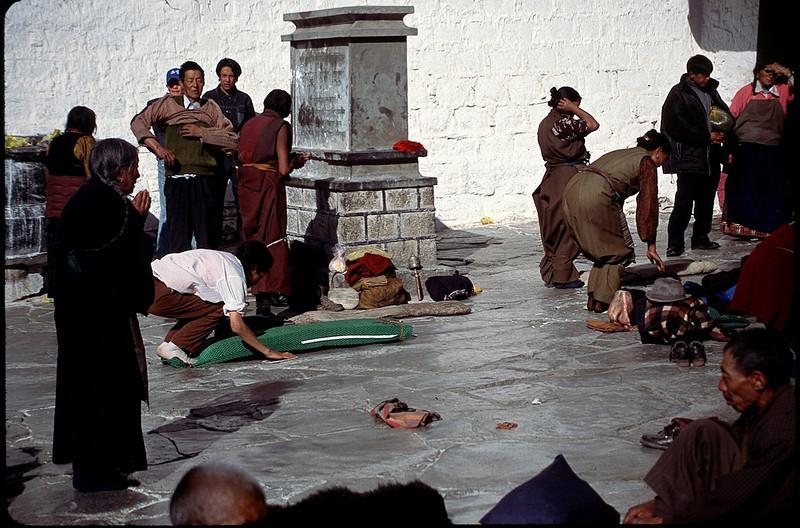 Tibet_Shanghai1_047.jpg