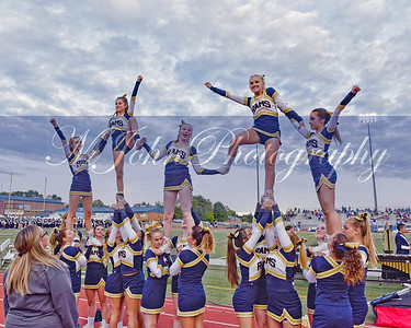 Cheer 2016 Sept