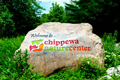 Chippewa Nature Center