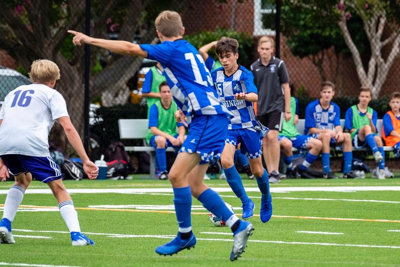TCS-Varsity-Soccer-2019-0579.jpg