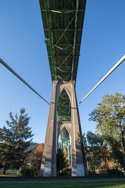 Portland Adventure (58 of 530).jpg