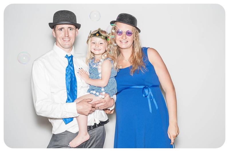 Alison+Jules-Wedding-Photobooth-150.jpg