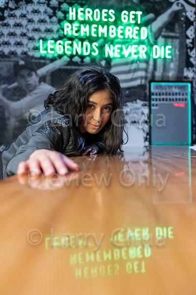 Preview - mkeportraits Arcade Shootout