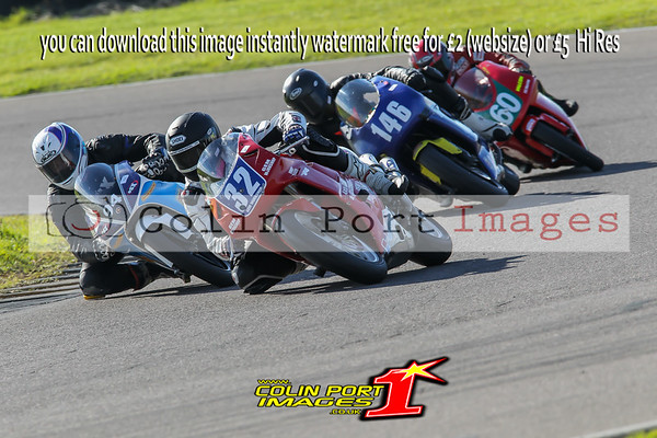 100-500 ALLCOMERS  WIRRAL 100 ANGLESEY GRAND 2016