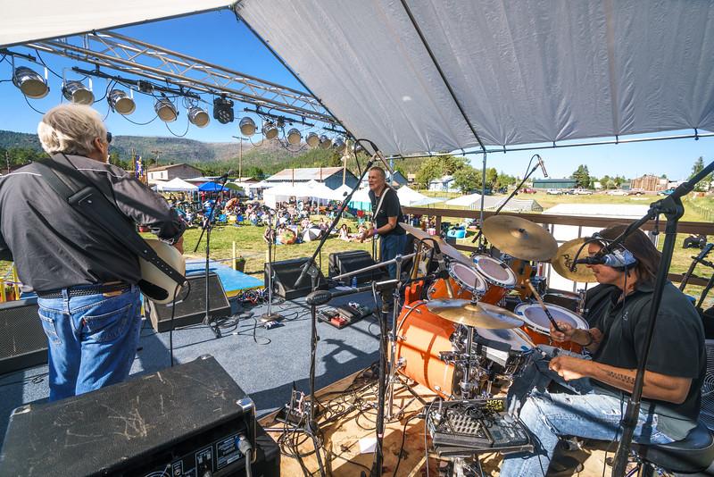 170617_alpine country blues fest_2540.jpg