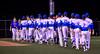 Senior Night vs  Sam Houston 04-27-16-250