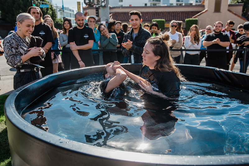 2019_01_27_Baptism_Hollywood_10AM_BR-67.jpg
