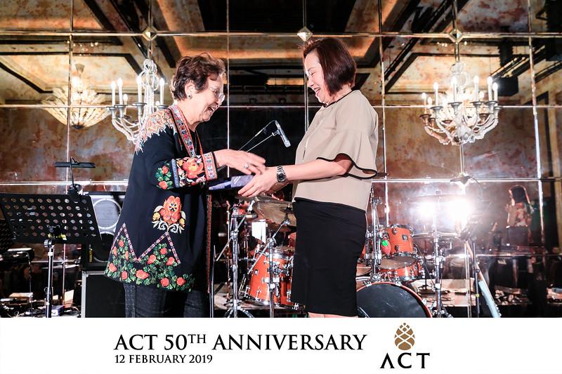 [2019.02.12] ACT 50th Anniversary (Roving) wB - (133 of 213).jpg