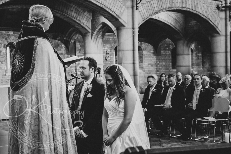 Nick & Elly-Wedding-By-Oliver-Kershaw-Photography-134025.jpg