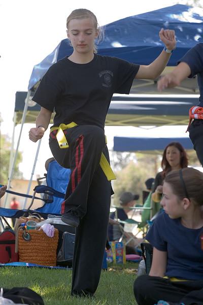 karate-camp-spring-2012-29.jpg