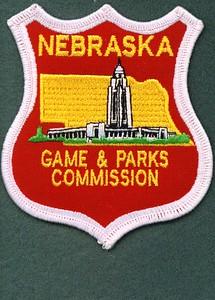 Nebraska Game & Parks Commission