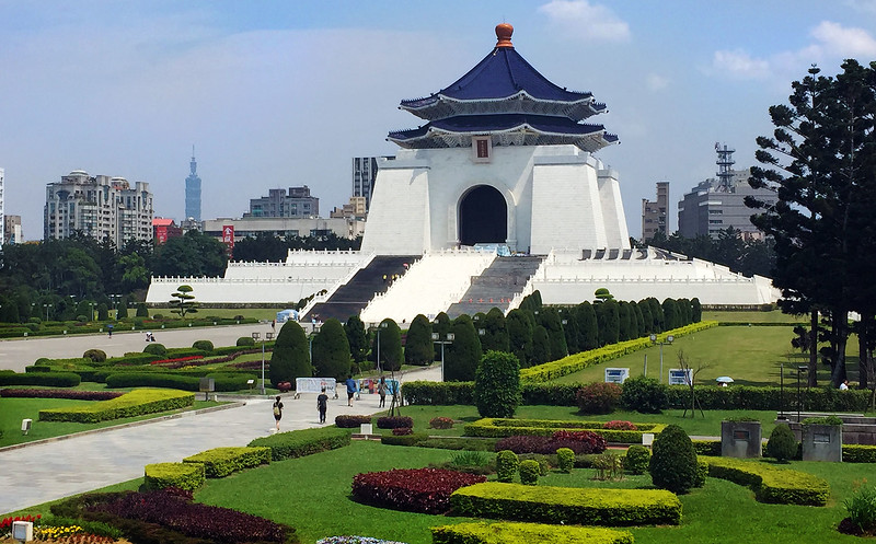 Chiang-Kai-Shek-Memorial-Hall.jpg