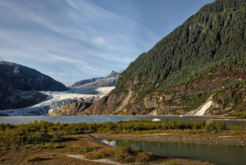 Juneau-9345 e.jpg