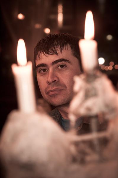 Michael Volovik