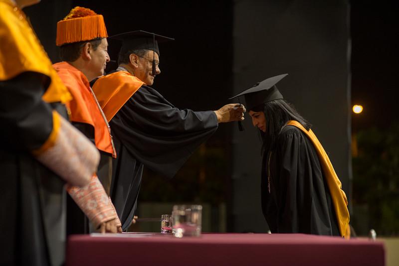 3. Grad. PT-FT-MGO - Ceremonia-426.jpg
