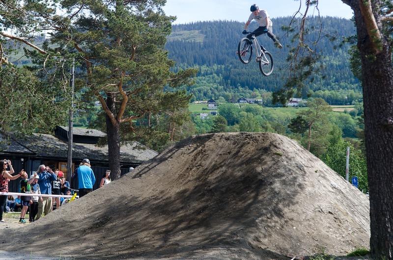 j.sedivy_biketrial (9 of 14).jpg