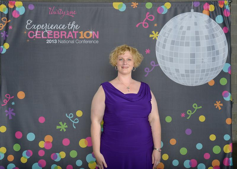 NC '13 Awards - A3-328.jpg