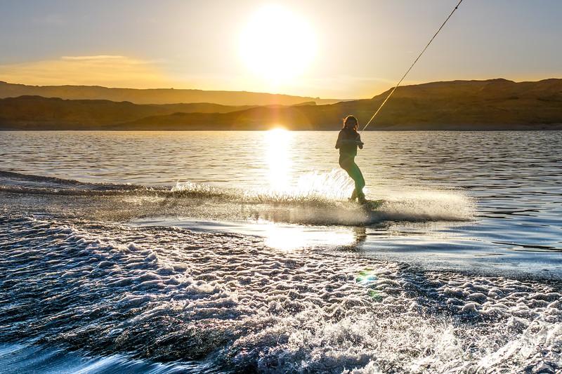 2018 Lake Powell-475.jpg