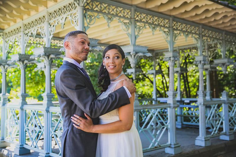 Central Park Wedding - Tattia & Scott-80.jpg