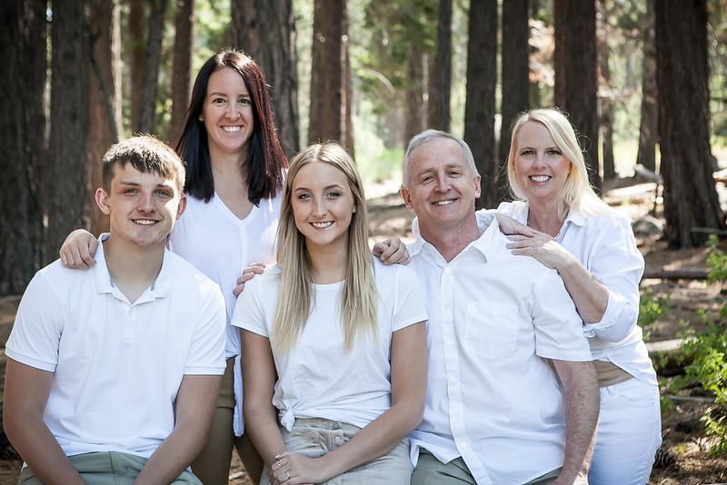 familywebsize-22.jpg