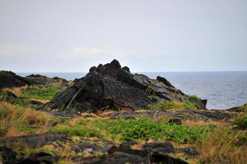 Big_Island_Trip_65.jpg