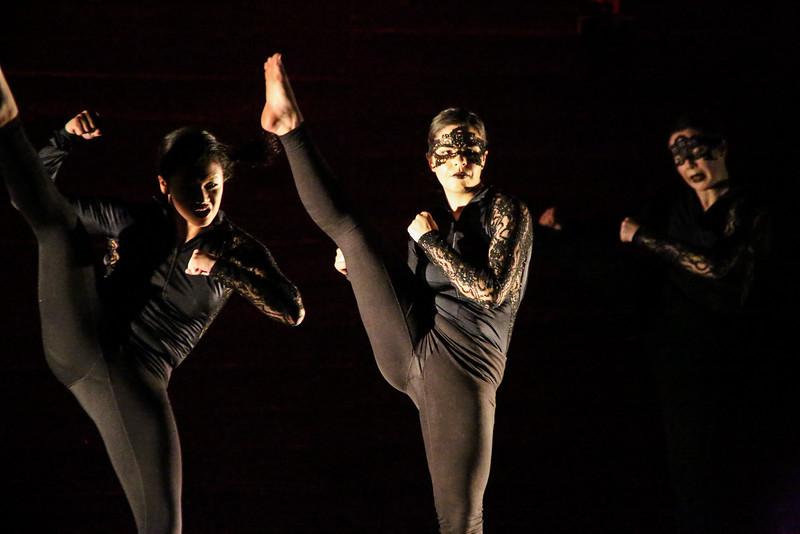 181129 Fall Dance Concert (405).jpg