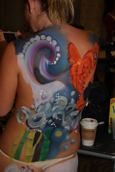 Face and Body Art International Convention 2009_0465.jpg