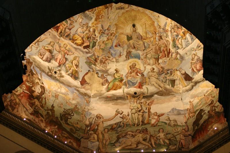 duomo-di-santa-maria-del-fiore-ceiling_2084661999_o.jpg