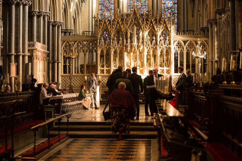 dan_and_sarah_francis_wedding_ely_cathedral_bensavellphotography (50 of 219).jpg