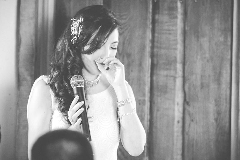 Miran and Yas Wedding-265.jpg