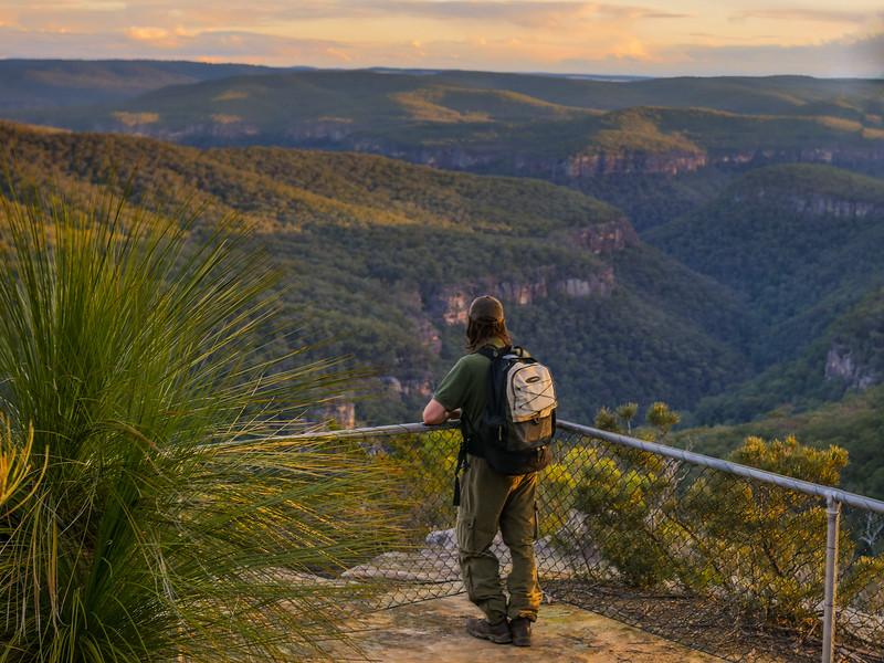 exploring-nsw-morton-national-park.jpg
