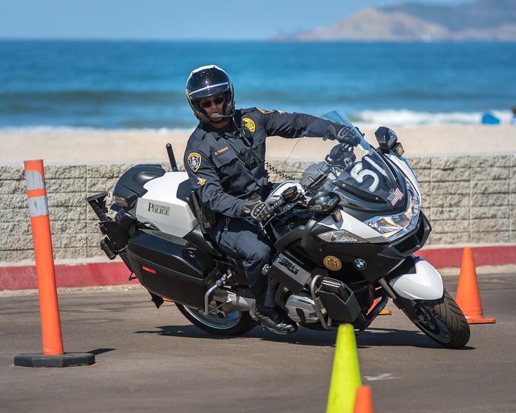 Rider 51-26.jpg