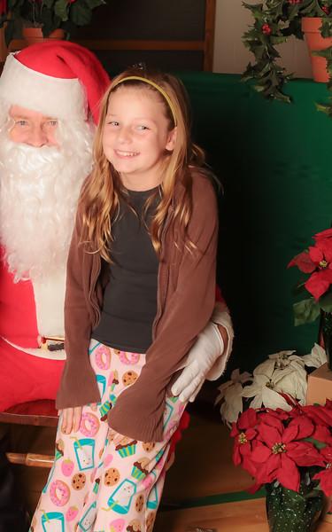 RSV 2nd Santa 2012-25.jpg