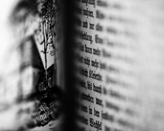 epigraphy series three