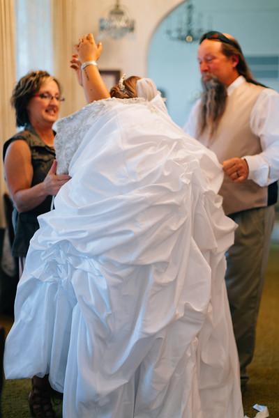O'Daniel Wedding-19.jpg