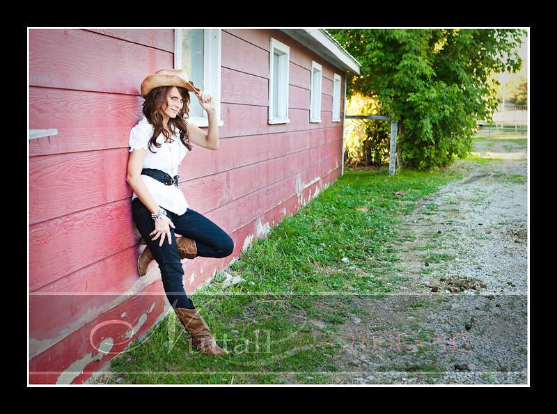 Lisa Beauty-271.jpg