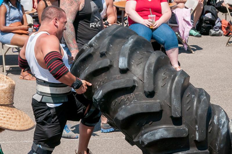 TPS Strongman 2014_ERF1847.jpg