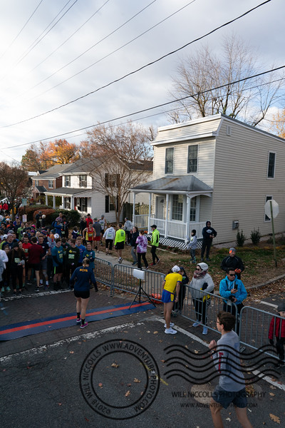 Turkey Trot 768.jpg